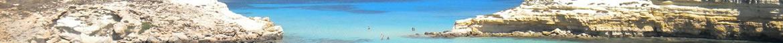 Agave gioielli etnici Lampedusa