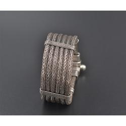 Bracciale in argento 925/°°°