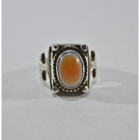 Anello in ag925%
